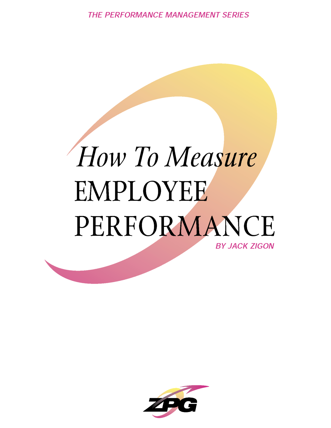 how-to-measure-employee-performance_Page_001.png