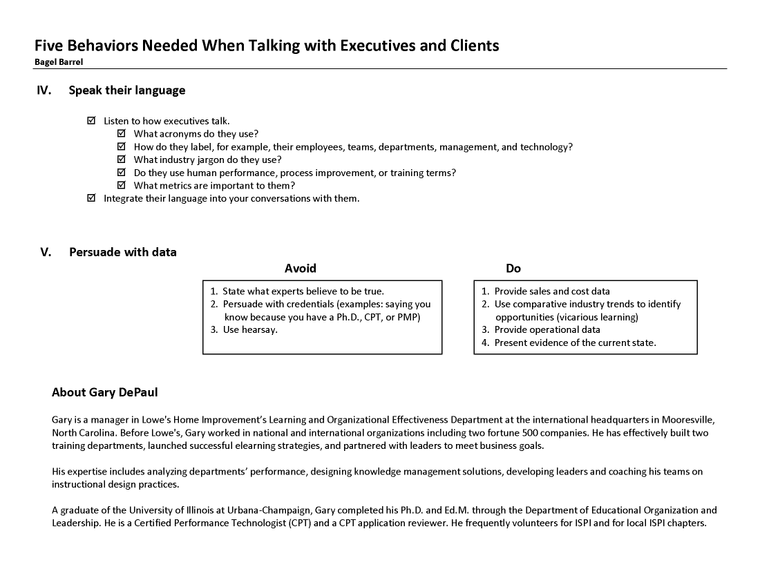cracker_barrel_depaul_five_behaviors_needed_when_talking_with_executives_clients_Page_2
