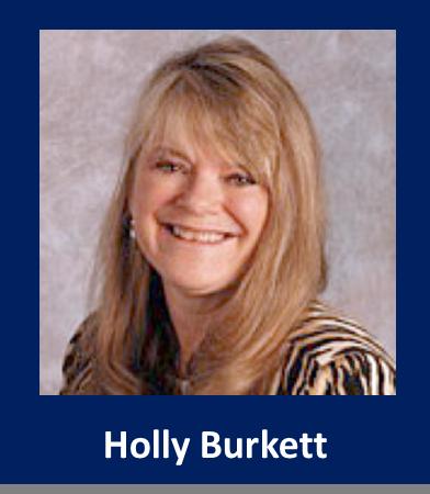 HPT Treasures 2020-07- Burkett