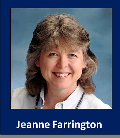 HPT Treasures 2020-07- Farrington