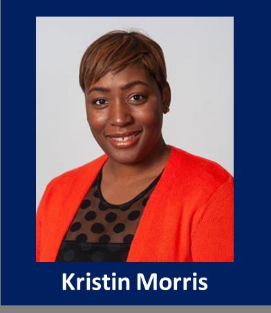 K Morris