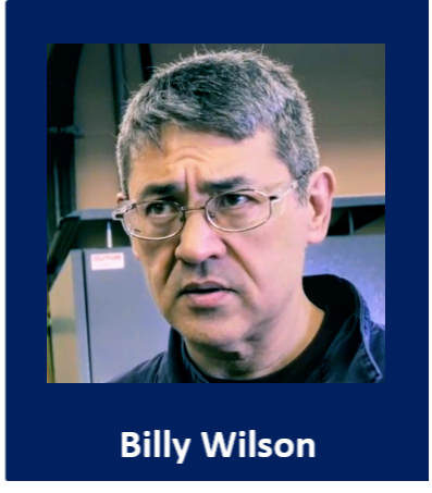 billy-wilson